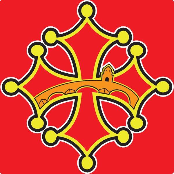 le logo vallis clausa